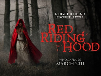 http://myfeetinflames.files.wordpress.com/2011/03/red-riding-hood.jpg